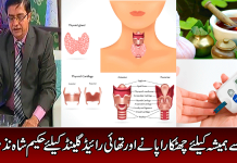 Herbal-Remedy-to-Cure-Diabetes-and-Thyroid-Disease